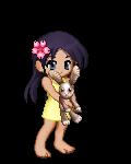 Sakura180 Junior's avatar