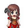 Ploxy Faces 's avatar
