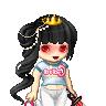 conec's avatar