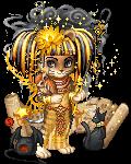 bastet neith's avatar