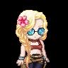 Sin1314's avatar