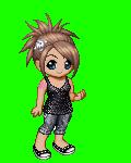 spikergurl913's avatar