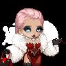 KweenDelahkz's avatar