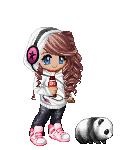 sweetcuddlybear16's avatar