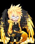 Niflheim Noctis 's avatar