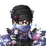 Speckette's avatar