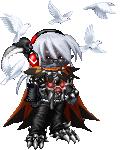 Aminagi-kotetsu's avatar
