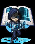 Rune Emerson's avatar