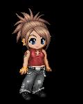 Strwberry Mew Ichigo's avatar