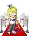 Drummer26's avatar