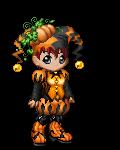 Capri1's avatar