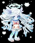 Flamboyant Faerie's avatar