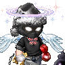 andtotherew's avatar