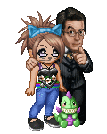 crazy_purplepanda's avatar