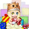 kyu-ti-pai's avatar