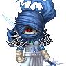 Briskar's avatar