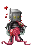 FLYBORG's avatar