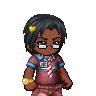 Junko Kotobuki's avatar