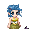 aquakaye's avatar