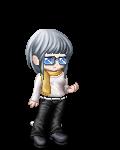 Ronins_Cross's avatar
