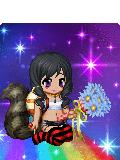 immeagain's avatar