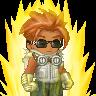 Derrell-X's avatar