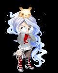 Super Herp 's avatar