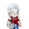 yuyichan's avatar