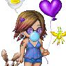 Wiccan_Scorpio's avatar