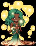 cfhtricia's avatar
