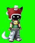 ~Muyowolf~'s avatar