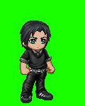Ambulance_shotguns's avatar