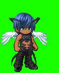 Blueness's avatar