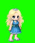 Sexi_Izzy's avatar