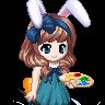 Eeviechu's avatar