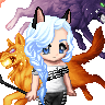 namineseesu99's avatar