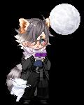 Maikological's avatar