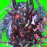 Anigmal's avatar