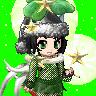 mAhbAby18's avatar