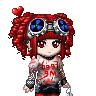 XD Let_It_Bleed_ DX's avatar