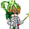 Glingar's avatar