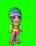 ii be sexy gurl's avatar