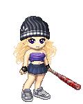 pumkinpie236's avatar