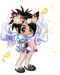 Simple User's avatar