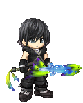 xxshadowsides95xx's avatar