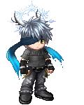 Atillio's avatar