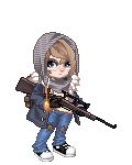 moonapplesauce's avatar