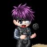 taskie_aruna's avatar