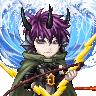 deadheart93's avatar