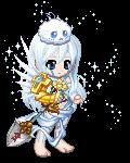 Alli373's avatar